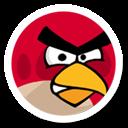 angrybirds angrybird