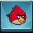angry birds angrybird