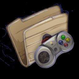 games folder 1
