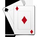 games card