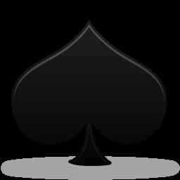 game spades