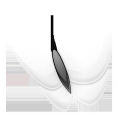papillon msn