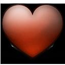 emblem favorite