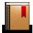 bookmark 02
