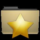 folder bookmarks