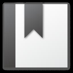 bookmark 07