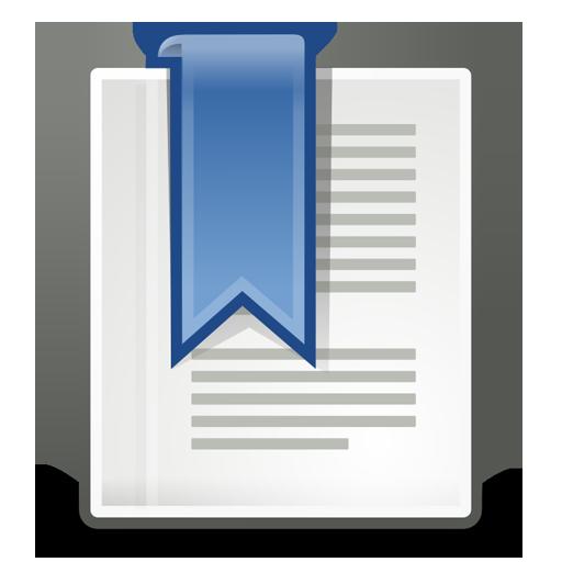 bookmark09