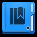 folder bookmark