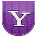 pocket yahoo