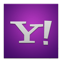 yahoo messenger frameless