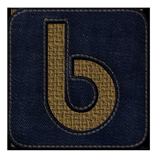 yahoo buzz logo square2