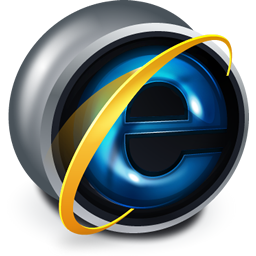 displaying pdf icon in windows explorer