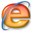 warm internet explorer