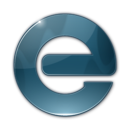 ie 3