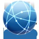 network 14