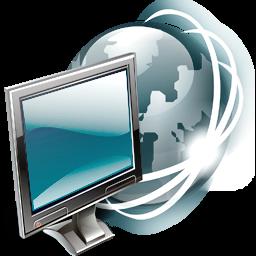 network share