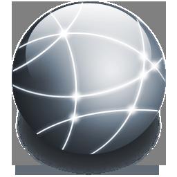 network offline alt
