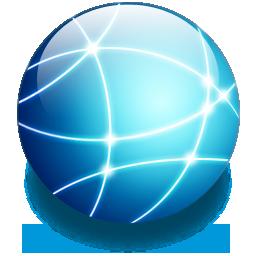 network alt