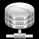 network server database