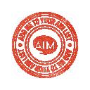 aim 11