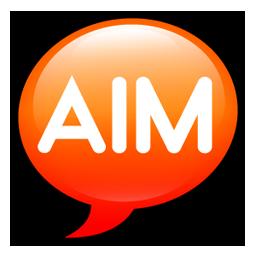aim 09