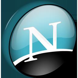 netscape 1