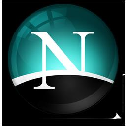 netscape2