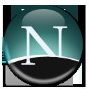 netscape 3