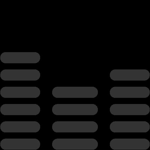 audio wave2