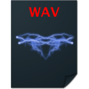 file audio wave 2