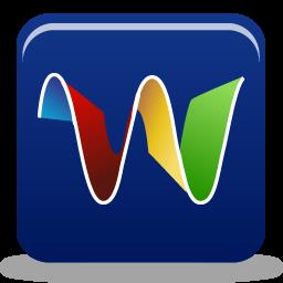 google wave carre