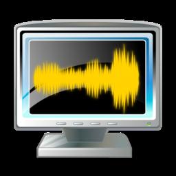 audio wave 1