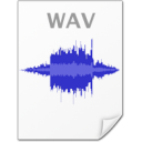 file audio wave 1