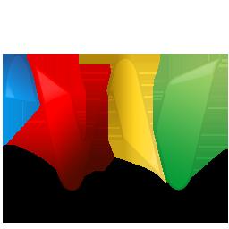 simply google wave