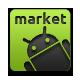 Marketalt
