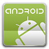 android market2