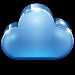 cloudapp