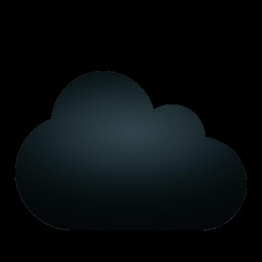 cloud beta