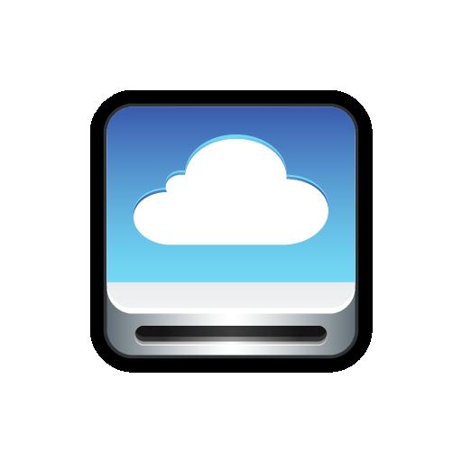 drive cloud 01