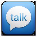 google talk3