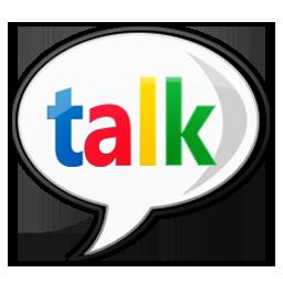 goog talk
