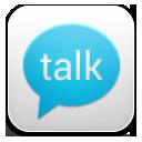 google talk4