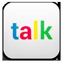 google talk1