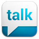 google talk2