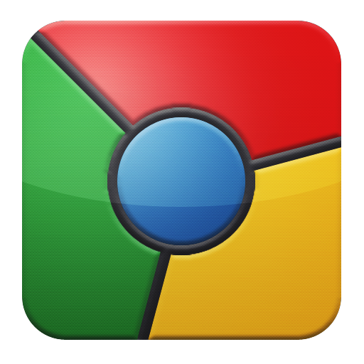 google chrome2