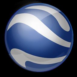 simply google earth 3